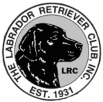 The Labrador Retriever Club