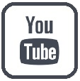 Watch Justamere Ranch videos on YouTube