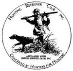 Hunting Retriever Club - Conceived By Hunters, For Hunters