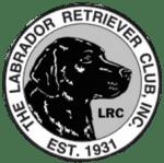 The Labrador Retriever Club
